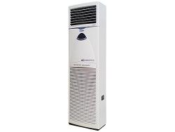 兰州商用柜式电热暖风机