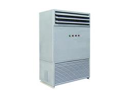 太原工业柜式电热暖风机