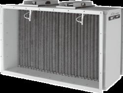 大连艾科特G电热管电加热器